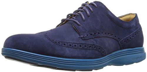 cole-haan-mens-grand-tour-wing-ox-oxford-marine-blue-suede-seaport-8-m-us