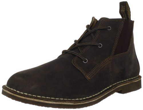 blundstone-mens-casual-chukkarustic-brown12-uk-13-m-us