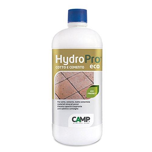tratamiento-proteccion-para-suelos-cotto-y-hormigon