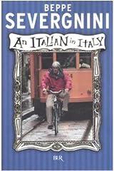 An italian in Italy Paperback