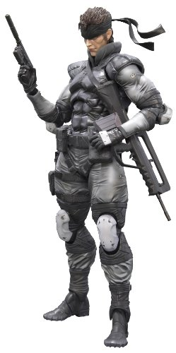 figurine-metal-gear-solid-play-arts-kai-solid-snake