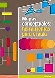 Mapas conceptuales: herramientas para el aula (Universidad)