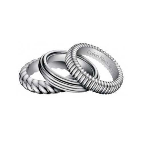 calvin-klein-kj17ar010112-anillo-de-mujer-de-acero-inoxidable-talla-27