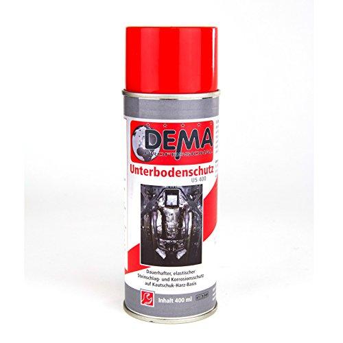 dema-unterbodenschutz-schwarz-400-ml-spraydose