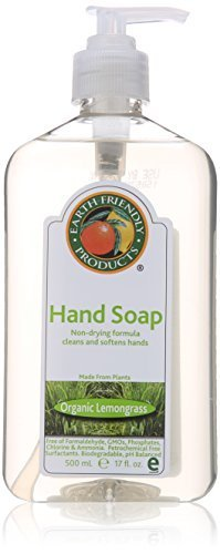 earth-friendly-products-lemongrass-hand-soap-17-oz-by-earth-friendly-products