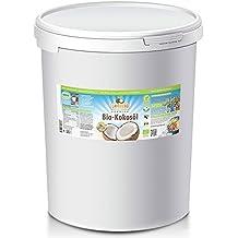 Dr. Goerg Premium Bio-Kokosöl 10 l