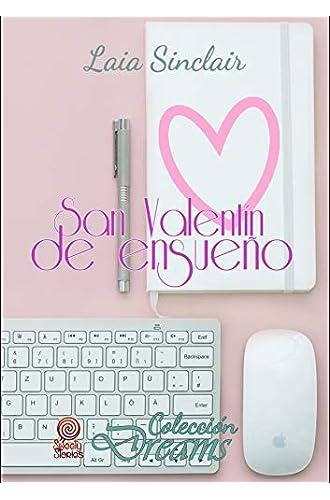 San Valentín de ensueño: Colección Dreams