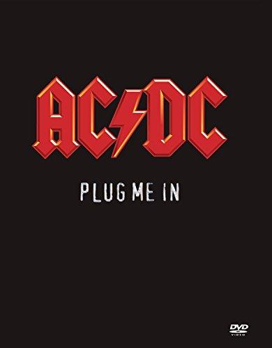 plug-me-in