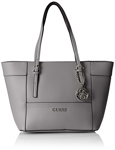 guess-delaney-shopper-28-cm-cloudy