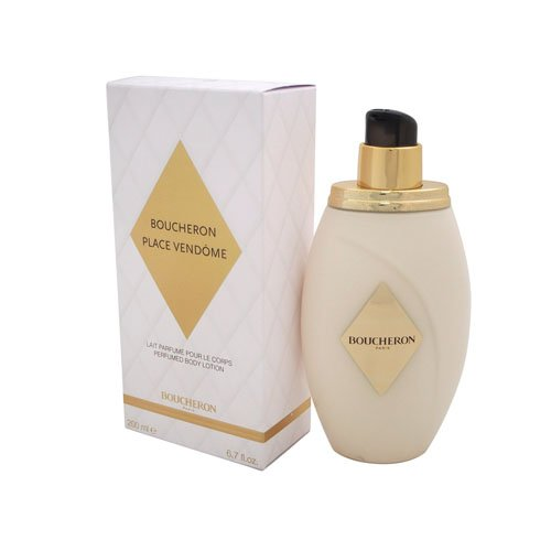 place-vendome-body-lotion-200-ml-latte-corpo-donna