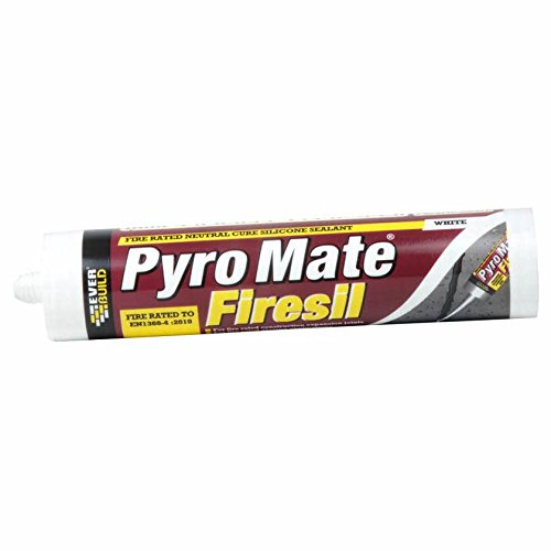 innovative-pyro-mate-fire-rated-silicone-sealant-310ml-white-maxidia-approved-1
