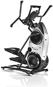 Bowflex NH100879 Unisex Adult Bowflex Max Trainer M6i , Standard Size, Grey