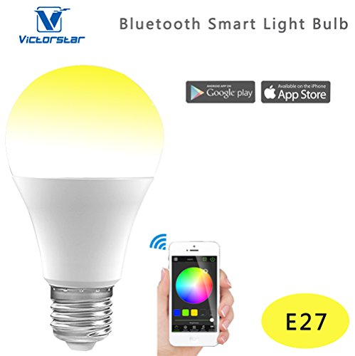 victorstar-bluetooth-inteligente-led-de-la-luz-de-bulbo-45w-controlar-telefono-inteligente-regulable
