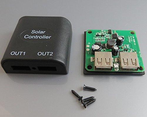 cargador-regulador-solar-5v-2a-2-usb-6v-20v-input-5vdc-out-solar-panel-power-bank
