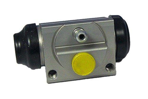 Preisvergleich Produktbild LPR Bremsen 5224Zylinder Bremse
