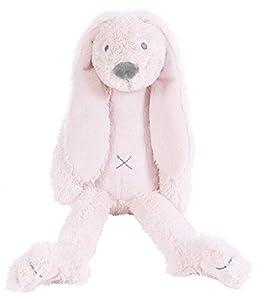 Happy Horse - Conejito Richie, 30 cm, Color Rosa (45017660)