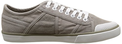 TBS Violay, Sneakers Basses femme Marron (Ciment)