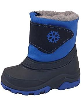 Manbi Boots - Manbi Polar Boots - Fuchsia