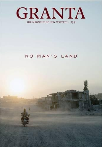 no mans land by kevin major Set in france during world war l, no man's land pulls us into the lives of the young men of the newfoundland regiment as they prepare to set out for the trenches and what will come to be known as the battle of the somme.