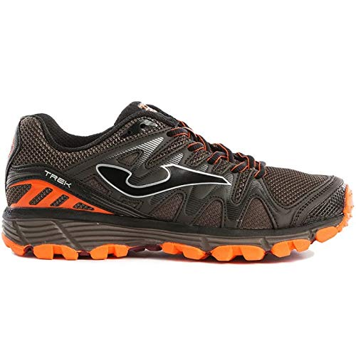 Joma Trekking Shoes TK_Trek Man 924 - Zapatillas Senderismo