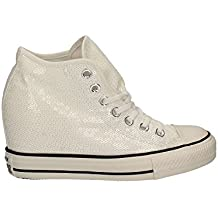 b1d049b572 Amazon.it: converse zeppa interna