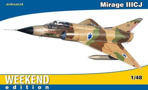 eduard-plastic-kits-aeromodelismo-escala-148