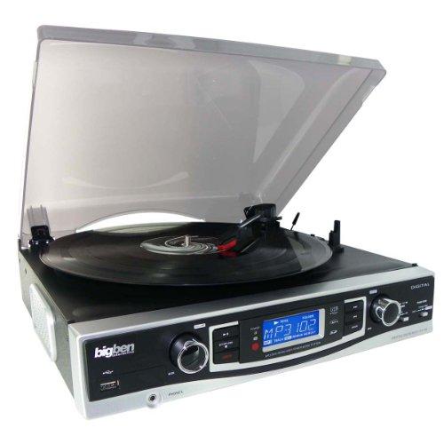BigBen-Interactive-TD-84-SN-Systme-Audio