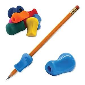 Der Bleistift GRIP TPG11136 PENCIL GRIPS 3 DOZEN PACK