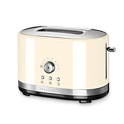 KitchenAid-Manueller-2-er-Toaster