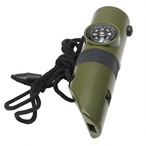 ezyoutdoor-7-in-1-emergency-whistle-survival-led-light-compass-thermometer-flashlight-gymnasium-whis