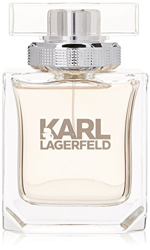 lagerfeld-karl-lagerfeld-for-women-edp-vapo-85-ml-1er-pack-1-x-85-ml
