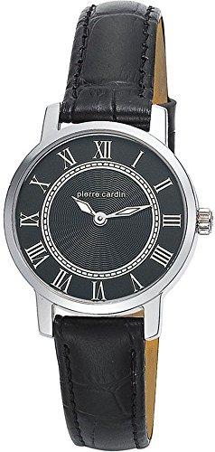 pierre-cardin-special-collection-orologio-da-polso-da-donna-cinturino-in-pelle-swiss-made