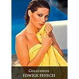 Edwige Fenech Cofanetto