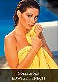 Collezione Edwige Fenech (3 DVD) [Import italien]