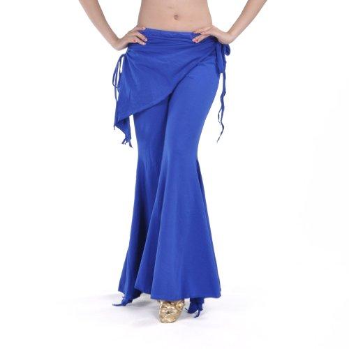 bal Hose , Yoga, Halloween-Kostüm , Größe klein (Bauchtanz Halloween Kostüme)