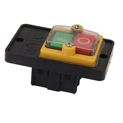 380v-10a-interruptores-boton-de-maquina-impermeable-taladro-on-off