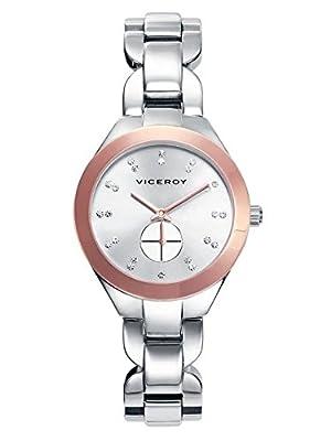 Reloj Viceroy para Mujer 40906-00 de Viceroy