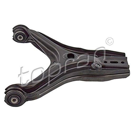 Topran Bras pour suspension 104 304