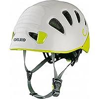 Edelrid Shield II - Casco da arrampicata