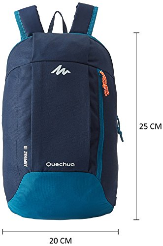 Arpenaz by quechua the best Amazon price in SaveMoney.es 610b5e59f2c