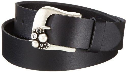 mgm-ceinture-femme-noir-schwarz-schwarz-fr-90-taille-fabricant-90