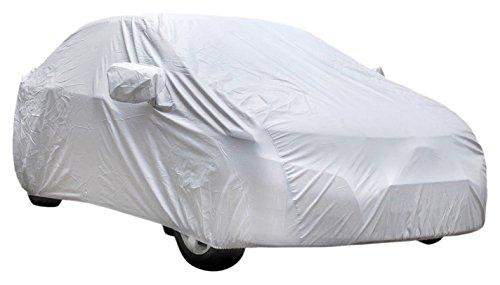 ADDY ADU8624 Indigo CS Upper Car Cover for Tata Indigo CS
