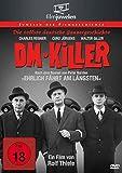 DM-Killer (Filmjuwelen)