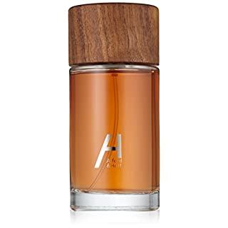 Alford & Hoff Eau de Toilette Spray 100 ml