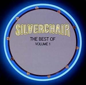 Silverchair - Best Of Volume One