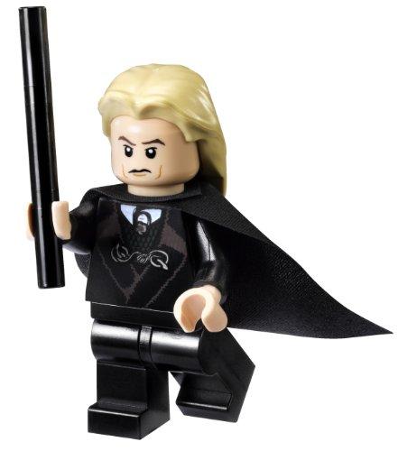 LEGO-Harry-Potter-4736-Freeing-Dobby