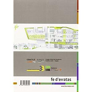 Guía práctica para la implantación de entornos BIM en despachos de arquitectura (Colección Especialización)