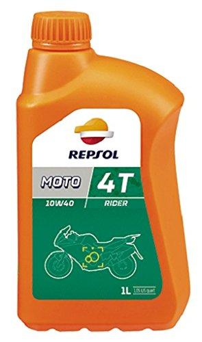olio-motori-4t-repsol-moto-rider-10w40-conf-1-lt