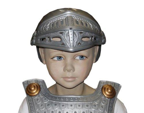 Idena 8210418 – Ritterrüstung für Kinder, 4-teilig - 3