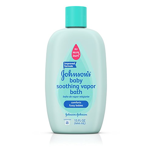 johnson-johnson-soothing-vapor-bath-444-ml